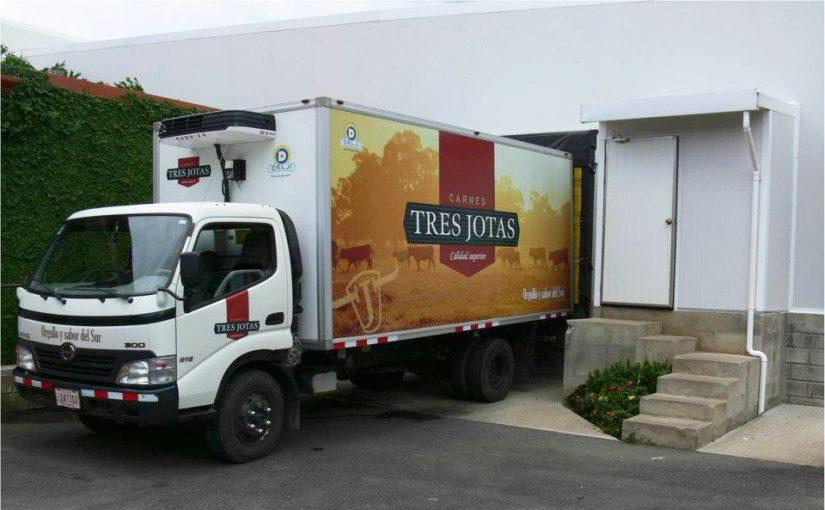 Distribuidores de carne para restaurantes en Costa Rica