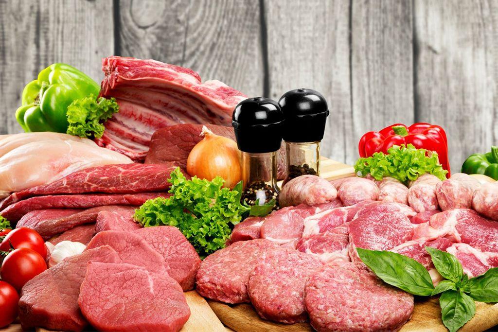 Consejos para elegir la mejor carne