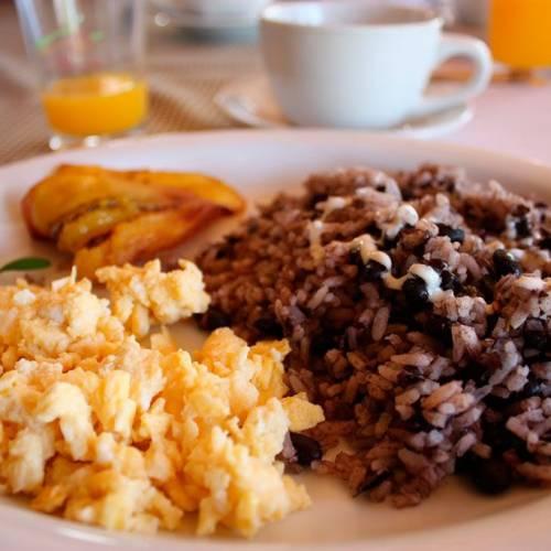 Recetas típicas costarricenses que debes probar