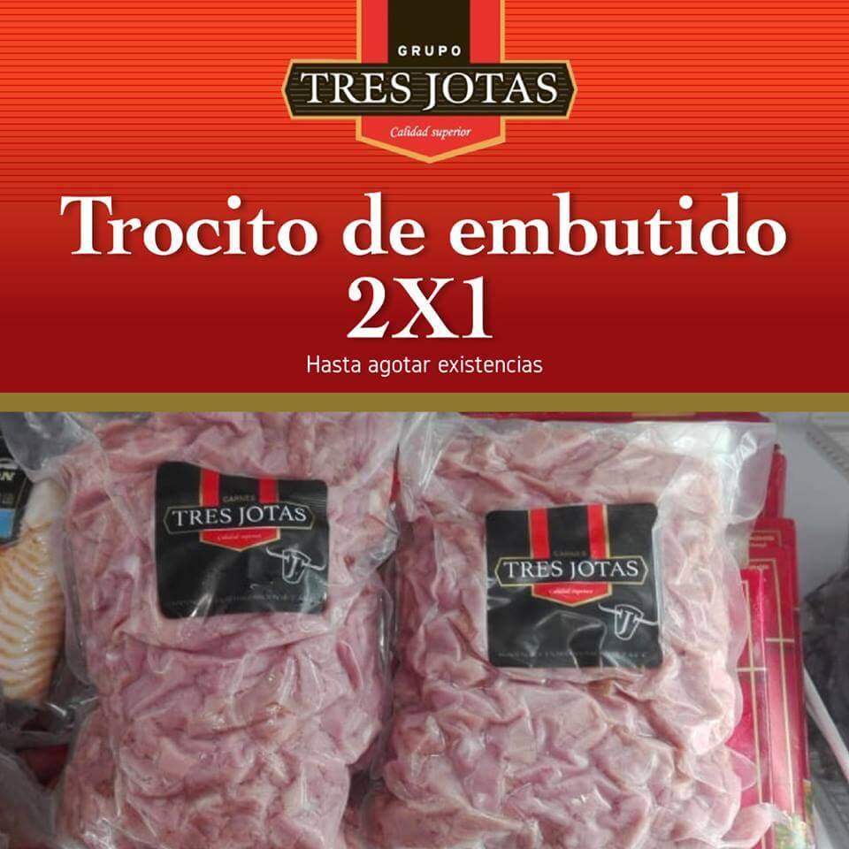 Promos-Nov-Tres-Jotas(1)