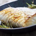 Tips Quitarle la sal al bacalao