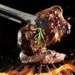 Principales técnicas de cocinar carne