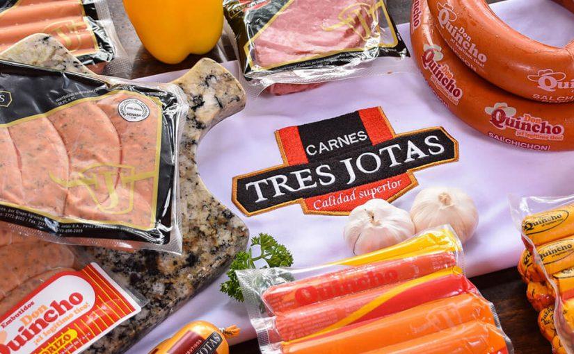 Ahora hacemos envíos de carne a domicilio y exprés en San José y Cartago