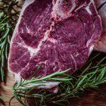 Carnes gourmet a domicilio - Prepare carne de res como un profesional