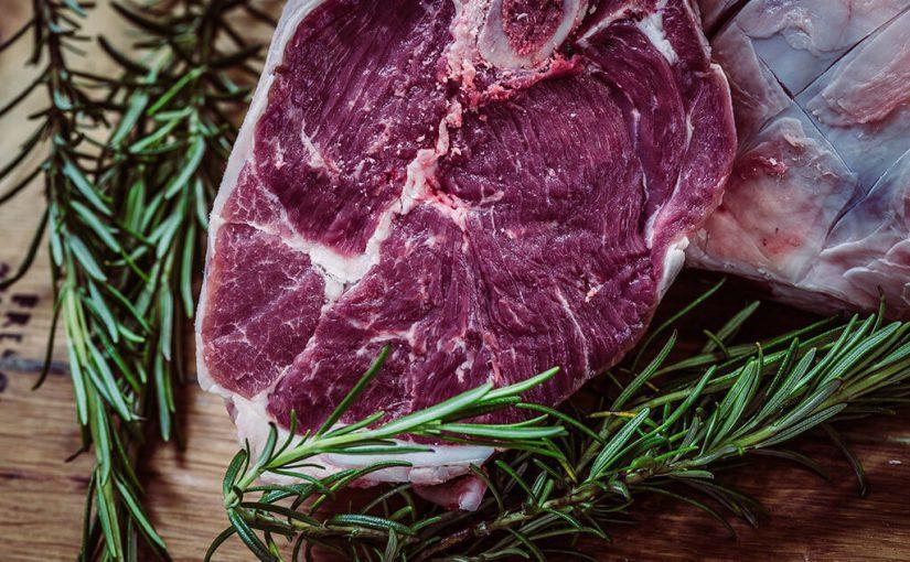 Carnes gourmet a domicilio: Prepare carne de res como un profesional